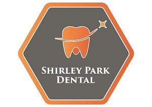 Shirley Park Dental