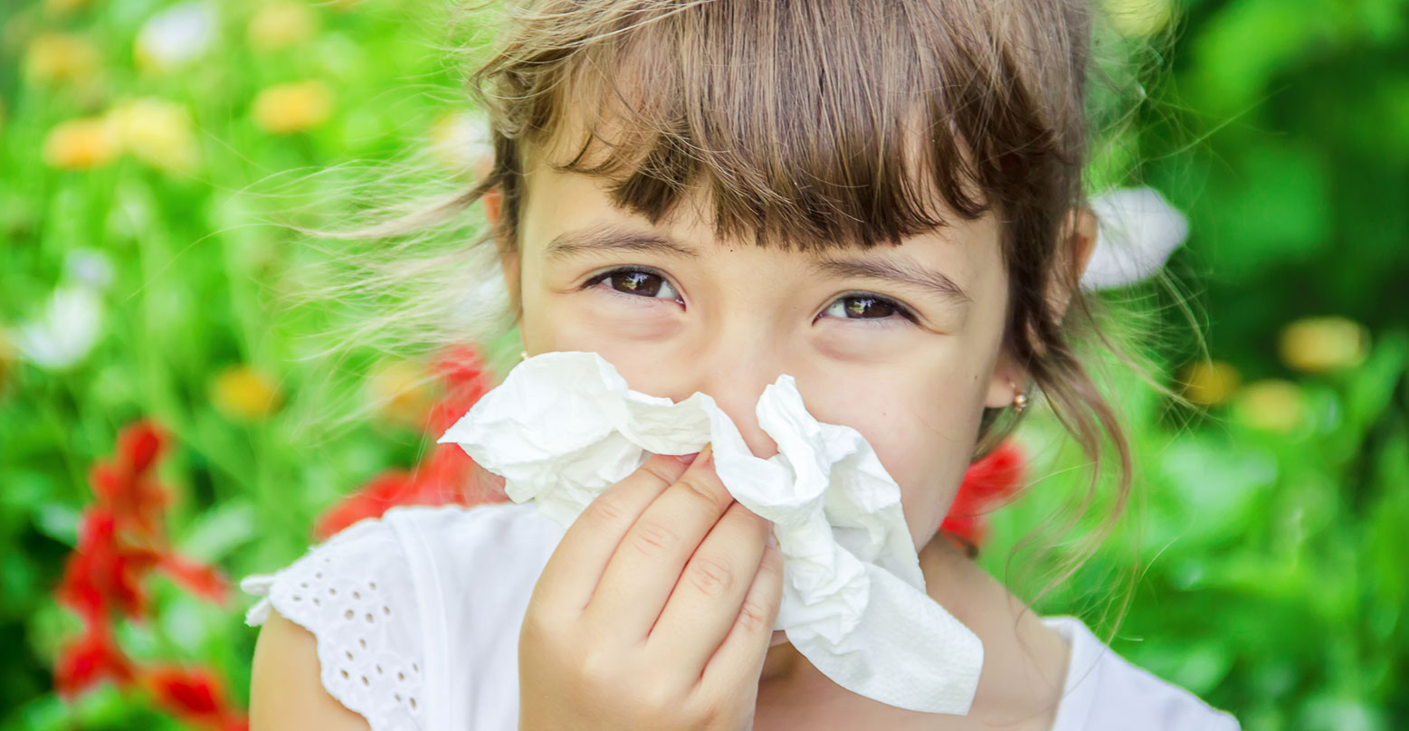 bad breath banner