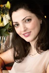 Dr. Mori Shahid – Shirley Park Dentists