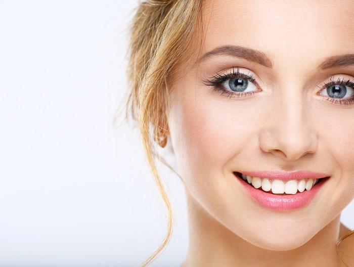 Enlighten Teeth Whitening South Croydon
